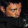 ali_kamil userpic