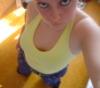 innocent86 userpic