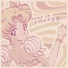 chocohunni userpic
