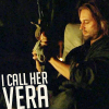 Sawyer's Vera