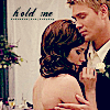 brucas_fan userpic