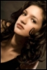 lindaprijs userpic