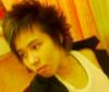 futile_cries userpic