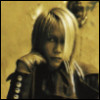 hikari_no_raven userpic