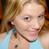 faeriewench64 userpic