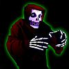 terminal_hobbes userpic