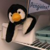 icarus_penguin userpic