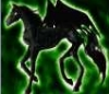 thestral1349 userpic