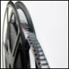 Outlier Man: film