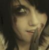 monster_bride userpic