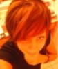 just_kacie userpic