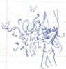 lollipopsocks userpic