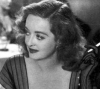 bette old hollywood