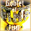 generell - I love piming