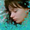 a_bit_closer userpic