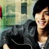 ruby: Ryo-chan