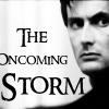 DT Oncoming Storm - the_sandwalker