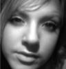loxsarinity userpic