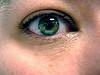 sunshyne72 userpic