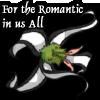 Mondai Senshi: [AtLA] Pandalily; Romantique