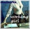 thaliestra userpic