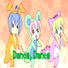chibi_show userpic