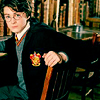 .: harry potter