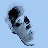 swiffle userpic