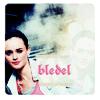 Meeps!: Alexis Bledel - duplicate