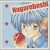 nbmanga userpic