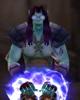 Lightning Eos (Full face)