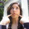 iiheartpictures userpic