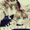 ichigo_star userpic