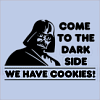 cookies.acid_lies