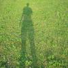 ajepst userpic