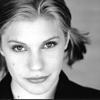 Kate Ebneter: ks_headshot