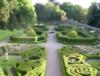 dayakara: jardin