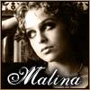 malina_mar userpic