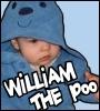 william_neil userpic