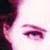 ___lipstick userpic