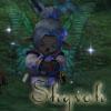 shyvah userpic