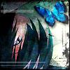 lovelesskun userpic