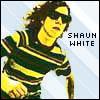Shaun White03