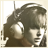 Music - Nat