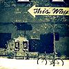 """This Way."""
