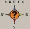 panic_azimuth userpic