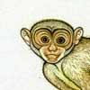 ink_monkey