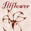 Illflower [userpic]