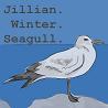Jillian Winter