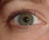 eye natural
